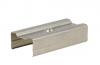 Clip Fissaggio CP2515 METALLO per Profilo Alluminio PLI2515