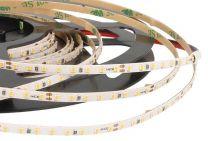Strip LED 3,5mm 2216-160L/M 24V 6000K