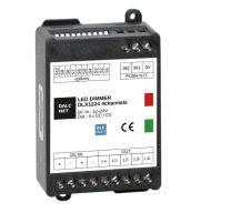 Dimmer DALCNET DLX1224-4CV BLE
