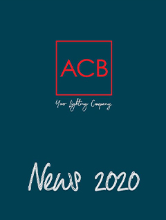 ACB NEWS 2020