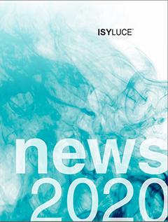 ISYLUCE UPDATE 2020