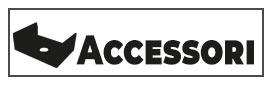 Accessori Profili