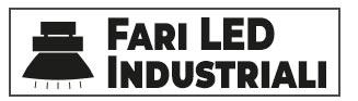 Fari Industriali a LED